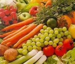 ph-dieta[7]